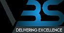Vityaz Business Solutions